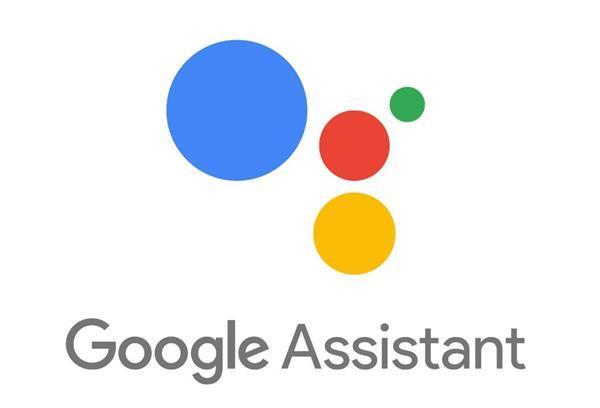आपके बच्चे को अब कहानियां सुनाएगा Google Assistant