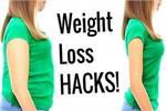 ना Diet, ना Workout, हफ्तेभर में वजन घटाएंगे ये सिंपल Tricks