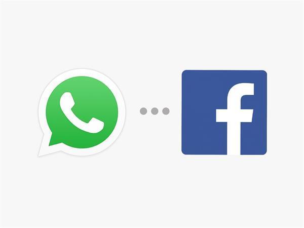 फर्जी खबरों और प्रचार को फैलने से रोकने में असफल Facebook और Whatsapp!