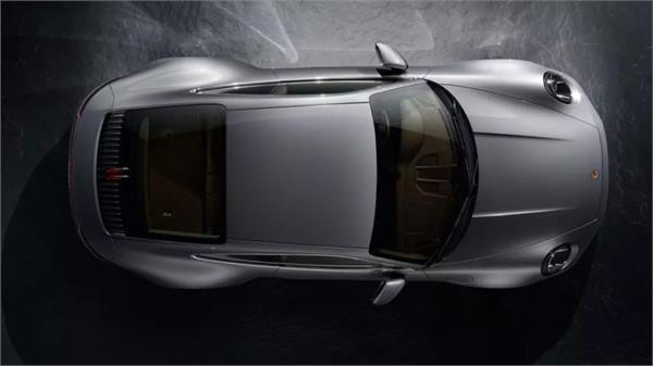 पोर्शे ने 911 सीरीज की नई कारें बाजार में उतारी, कीमत 1.82 करोड़ रुपए से शुरू