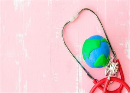 World Health Day: हेल्दी रहने के लिए अपनाएं ये 8 अच्छी आदतें,...