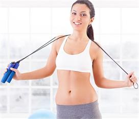 Weight Loss: जिम नहीं जाते तो घर पर करें ये 5 Exercise