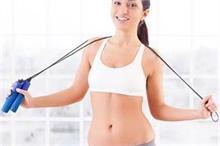 Weight Loss: जिम नहीं जाते तो घर पर मोटापा कम करें ये 5...