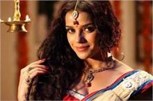नवरात्रि में बालों को नहीं छोड़ना चाहिए खुला और ना ही करें...