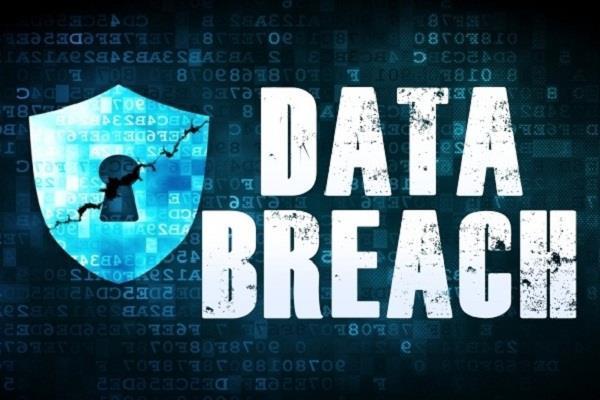 डाटा ब्रीच का शिकार हुई justdial, लीक हुआ 10 करोड़ यूजर्स का डाटा