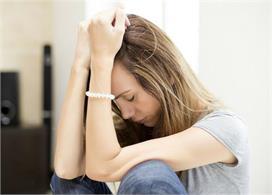 Women Health: थाइराइड जैसी 9 बड़ी बीमारियों की वजह है यह...