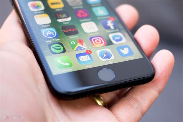 Apple ने भारत में शरू की मैन्युफैक्चरिंग, iPhone 7 हो सकता है सस्ता