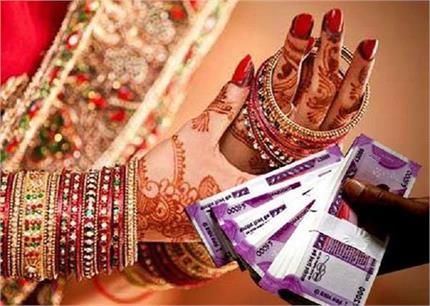 अजीबो प्रथा: यहां 500रु. में किराए पर मिल जाती है बीवी!