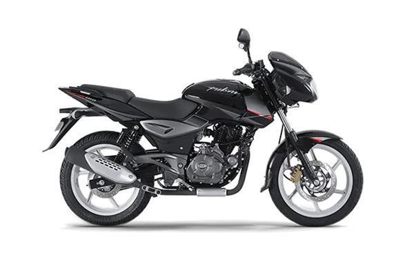 भारत में बंद हुआ बजाज पल्सर 180 का उत्पादन, इस बाइक ने किया रिपलेस