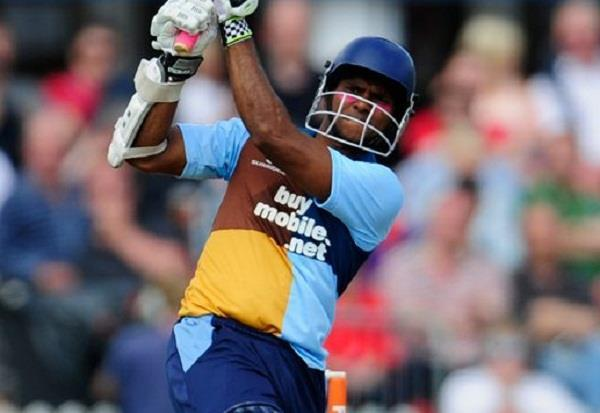 double century in t20 cricket