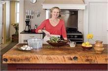 महिलाओं के काम को आसान बना देंगे ये 10 स्मार्ट किचन टिप्स