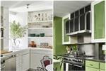 स्मार्ट Open Kitchen के लेटेस्ट डिजाइन, देखते ही रह जाएंगे तस्वीरें