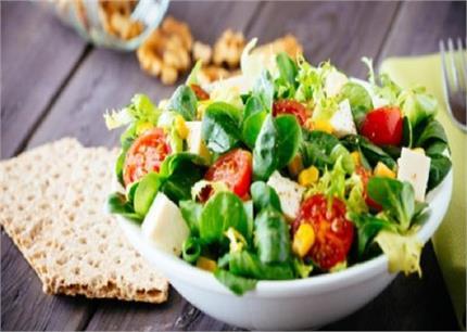 जरूर खाएं ये 6 सब्जियां, इम्यूनिटी रहेगी सही और नहीं लगेगी लू