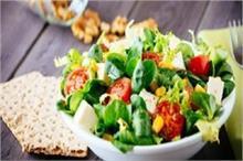 जरूर खाएं ये 6 सब्जियां, इम्यूनिटी रहेगी सही और नहीं लगेगी...