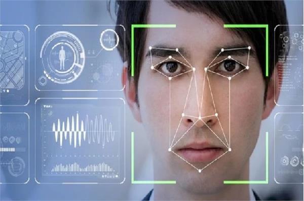 सोए आदमी का चेहरा दिखाकर खोला फोन, खाते से उड़ाए 1.25 लाख रुपए