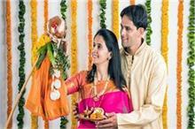 गुड़ी पड़वा 2019: क्यों मनाया जाता हैं यह पर्व? जानिए पूजा...