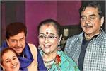 रीना रॉय को छोड़ पूनम के प्यार में कैसे पड़े शत्रुघ्न सिन्हा, बड़ी...