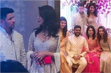 प्रियंका के भाई सिद्धार्थ की शादी हुई पोस्टपोन, हॉस्पिटल...