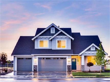 गृहिणी को बीमार कर सकते हैं घर से जुड़े ये वास्तुदोष!