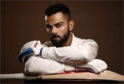 best cricketer
