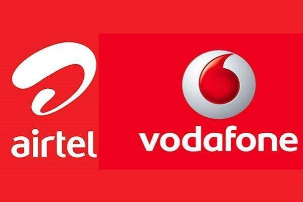 एयरटैल और वोडाफोन 250 रुपए में दे रहे अनलिमिटेड प्रीपेड प्लान्स