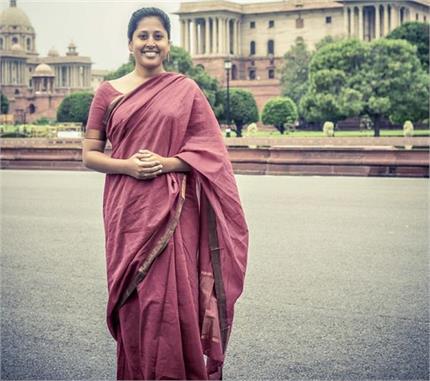 वर्ल्ड बैंक की नौकरी छोड़ महिला ने शुरू किया यह काम, 50 लाख भारतीयों...