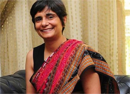 Women Achiever: ब्रिटिश रॉयल सोसायटी में शामिल होने वाली पहली भारतीय...