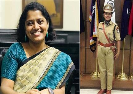 Success Story: पिता की मेहनत रंग लाई, बेटी बनी IAS ऑफिसर