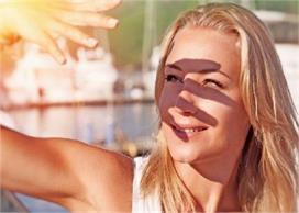 Eye Care: 8 टिप्स जो गर्मियों में करेंगे आखों की देखभाल