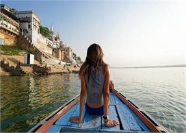 गर्मियों में लेना चाहते हैं ठंड का एहसास तो घूमने जाएं भारत...