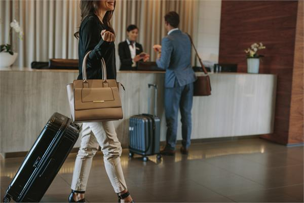 70 प्रतिशत होटल वैबसाइट्स लीक कर रहीं यूजर्स का निजी डाटा!