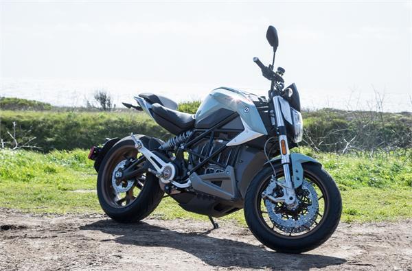 Zero की नई इलैक्ट्रिक बाइक, एक चार्ज में तय करेगा 260km का सफर
