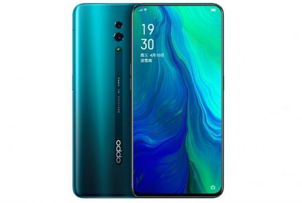 10x Zoom के साथ ओप्पो ने लॉन्च किया Reno स्मार्टफोन, जानें कीमत