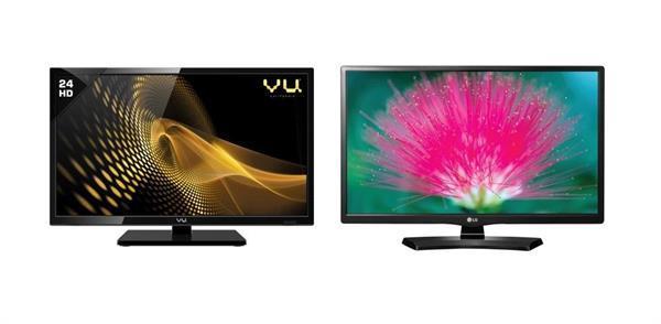 इन स्मार्ट TV मॉडलों पर मिलेगी 10 हजार तक छूट