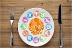 Women Health: राशि से जानें, कौन-सी सब्जियां-फल रहेंगे आपके लिए हैल्दी