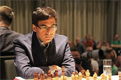 grenke chess classic 2019