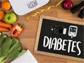 Diabetes: सिर्फ चीनी नहीं, ये 12 चीजें भी बढ़ा देती हैं शुगर