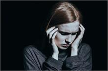 सोचने-समझते की क्षमता खत्म कर देती है ये बीमारी, संकेतों को...