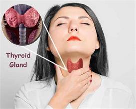 World Thyroid Day: दो नहीं, 6 तरह के होता हैं थायराइड, 5...