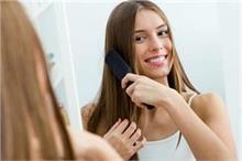 बढ़ती उम्र में ऐसे करेंगे Hair Care तो नहीं झड़ेंगे बाल
