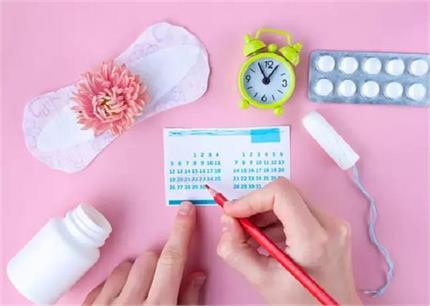 Menstrual Hygiene Day: इंटरनेट पर पीरियड्स से जुड़े ये 7 सवाल सर्च...