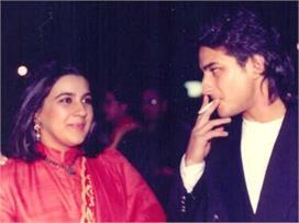 जब सैफ अली खान ने किया था खुलासा, मेरी मां-बहन को गालियां...