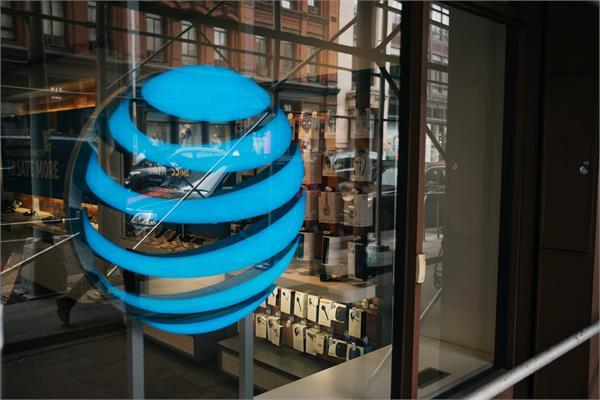 अमरीका में की गई 5G नैटवर्क की टैस्टिंग, 2Gbps की मिली इंटरनैट स्पीड