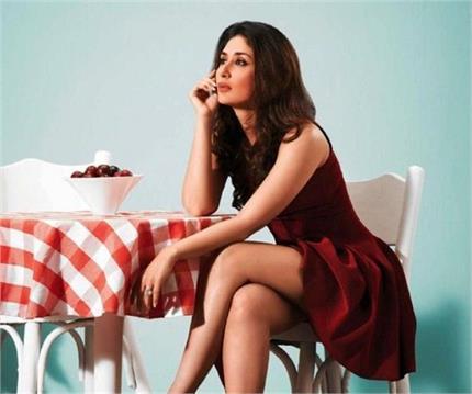 करीना ने शेयर किया अपना ' Diet Chart', वजन घटाना है तो करें फॉलो
