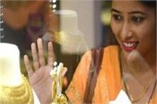 Akshaya Tritiya: अगर नहीं खरीद सकते सोना तो घर में लाएं ये...