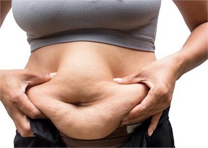Belly Fat तेजी से घटाएंगी ये 5 ड्रिंक्स, पीने से पहले याद रखें 1 नियम