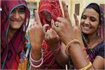 लोकसभा चुनाव 2019: महिला ना भूलें Vote का अधिकार क्योंकि इसमें है...
