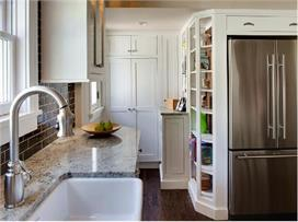 Vastu: कहीं किचन का वास्तुदोष तो नहीं खराब सेहत की वजह?