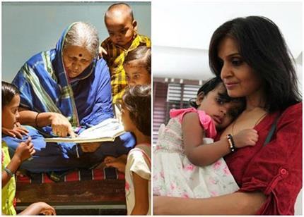 Mother's Day: मां तेरे जज्बे को सलाम, दिल को छू लेगी इन 8 मांओं की...