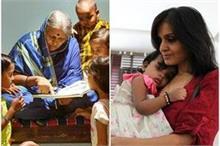 Mother's Day: मां तेरे जज्बे को सलाम, दिल को छू लेगी इन 8...